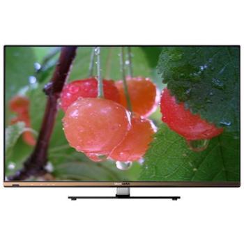 Skyworth/创维50E680FLED液晶电视
