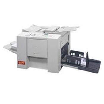 理想一体化速印机学印宝-57A01C