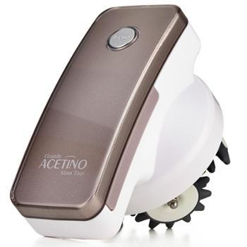 ACETINO欧缇诺4D溶脂纤体按摩仪
