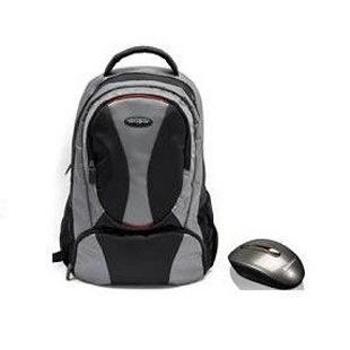 联想新秀丽笔记本双肩包YB600CM15.6寸电脑包电脑包旅行包