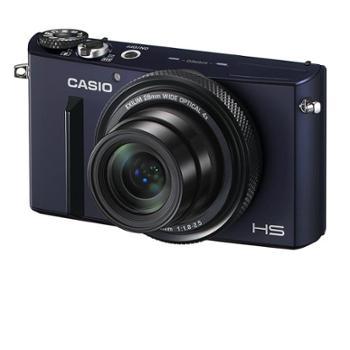卡西欧 EX-10卡西欧数码相机 自拍相机 美颜相机 单反备机
