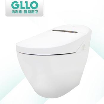 GLLO洁利来 健康马桶智能马桶