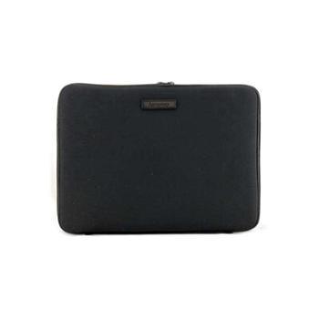 联想S540内胆包14英寸笔记本平板PAD防摔防震防护包