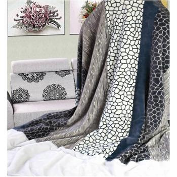 水立方澳绒毯