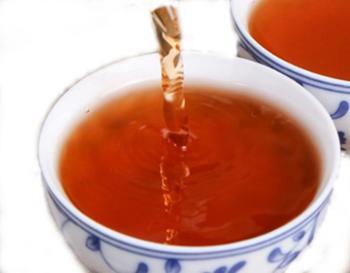鸿顶新会小青柑云南普洱茶500克