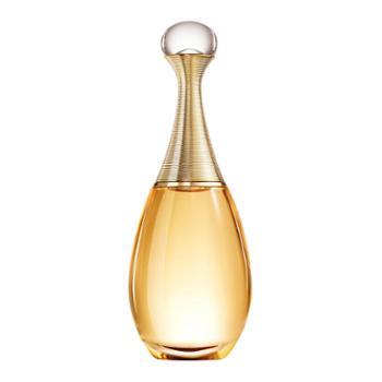 迪奥(Dior)克里丝汀真我香氛女士香水EDP100ml