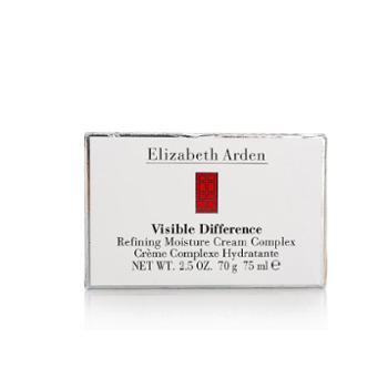 伊丽莎白雅顿 (Elizabeth Arden)显效复合活肤霜 75ml
