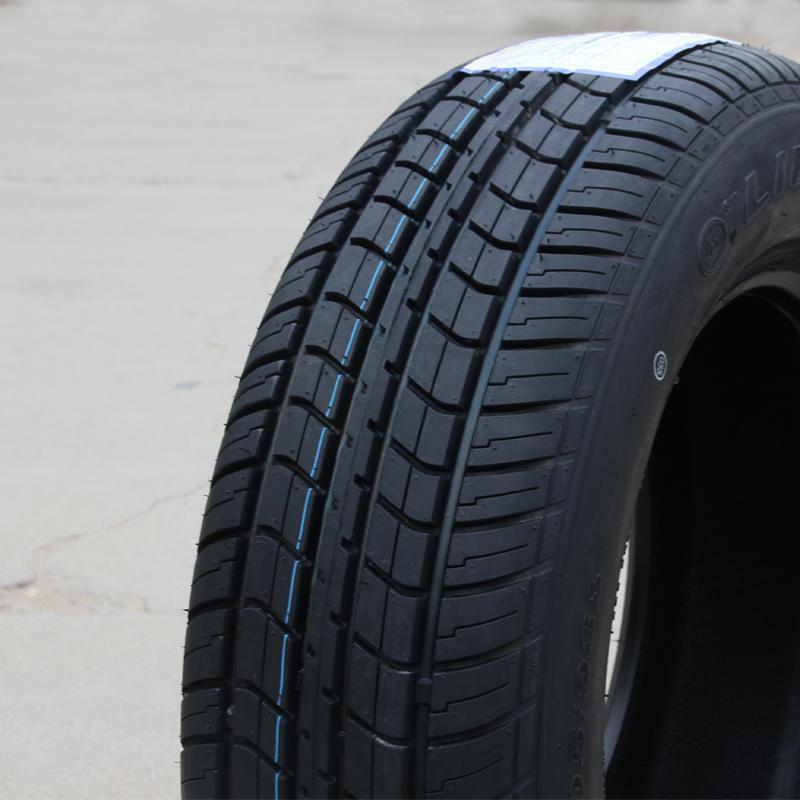 lma16汽车轮胎