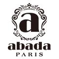 abada雅比特直营店