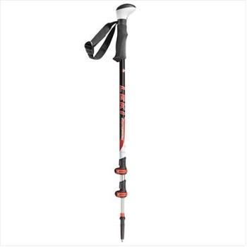 德国LEKI户外登山杖手杖徒步手杖相机手杖单支