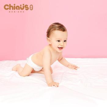 雀氏 儿童内裤女童1-3-5岁纯棉婴幼儿内裤三角内裤宝宝内裤