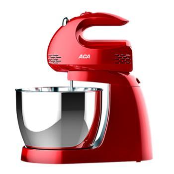 ACA -厨师料理机-ALY-20JB01J
