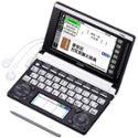 CASIO卡西欧电子词典E-E300日英汉词典