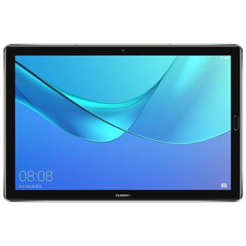 华为(HUAWEI)M510.8英寸平板电脑(哈曼卡顿音效4G内存/64G存储WiFi)