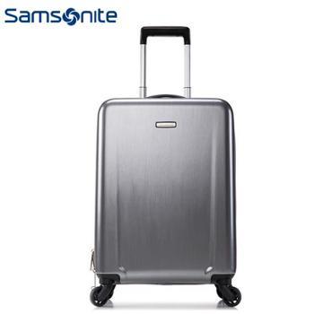 新秀丽Samsonite 20寸时尚都市风 拉杆箱642*25017