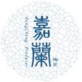 唐山市丰润区鹏诚商贸有限公司