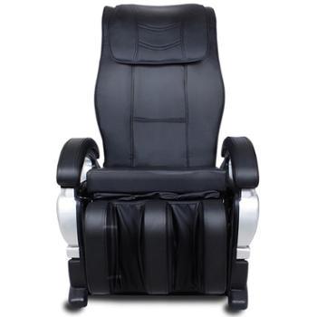 福禄寿家用电动多功能按摩椅揉捏推拿加热按摩多部位按摩沙发