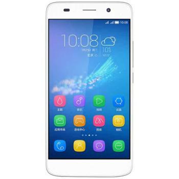 Huawei/华为荣耀4A全网通4G手机移动4G
