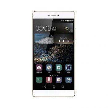 华为/HUAWEI手机P8移动联通4G手机
