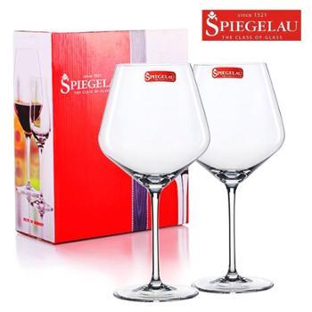 生活家红葡萄酒杯 Authentis White Wine