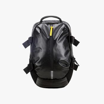 【苏宁极物】时尚机能城市背包