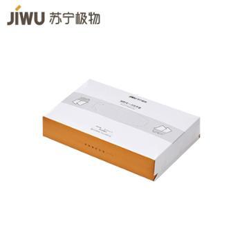 【苏宁极物】盒装抽取式一次性手套