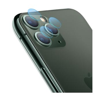 rock苹果11/11pro/11promax镜头膜