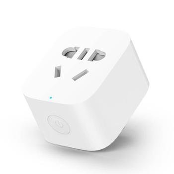 小米米家智能插座WiFi版