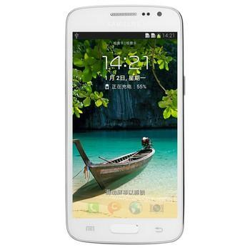 三星 SAMSUNG G3819D 电信3G手机 CDMA2000 GSM