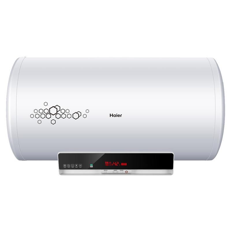 海尔电热水器es60h-z4(ze)