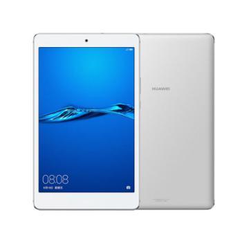 华为C5平板电脑8英寸八核Pad安卓通话手机白色2+16G【全网通】