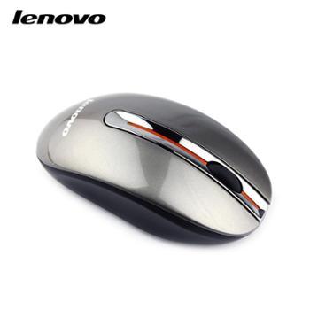 联想无线鼠标N3903家用办公笔记本台式电脑无线游戏鼠标