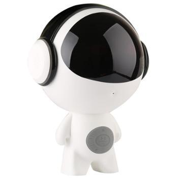 婴儿玩具木木智能机器人对话益智早教高科技家庭宝宝早教机wifi版