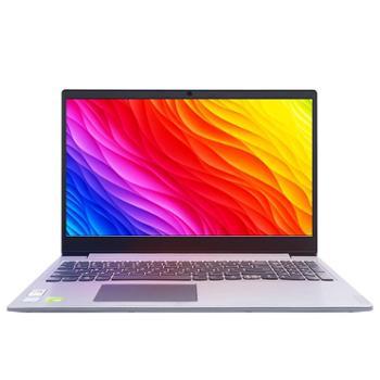 联想IdeaPad 340C i5-8265U 4G 256G MX110 2G 15.6英寸 轻薄大屏商务笔记本电脑