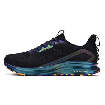 361男鞋572012225运动鞋男跑步鞋361度休闲鞋
