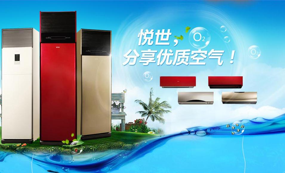 中国扬子集团滁州扬子空调器-善融商务个人商