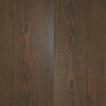 花梨木 实木多层高耐磨木地板装饰木纹 绿牡丹木地板 绿森木业
