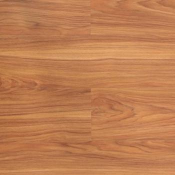 龙凤檀木地板实木地板绿牡丹木地板绿森木业2