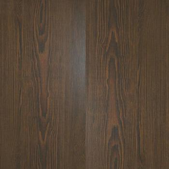 实木地板 黄檀木多层高耐磨木地板装饰木纹 绿森木业