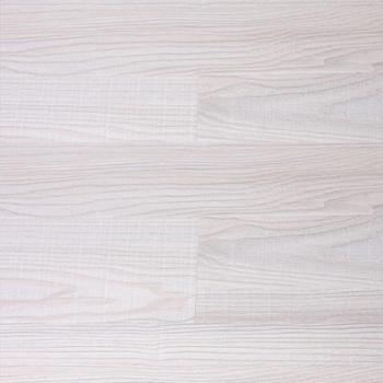 强化木地板1 皇家橡木1