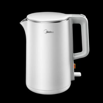 美的电水壶HJ1515A