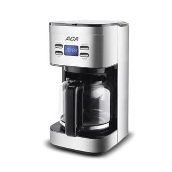 北美电器(ACA)多功能咖啡机ALY-KF121D