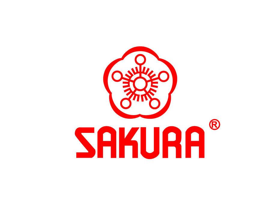 logo logo 标志 设计 矢量 矢量图 素材 图标 922_672