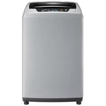 小天鹅洗衣机TB65-C1208H