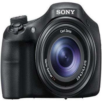 索尼HX300数码相机 赠8GSD卡