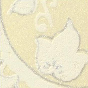 SANGETSU墙纸XSELECTSG458艺术图案壁纸
