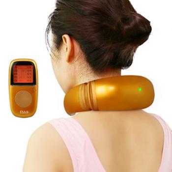 凯仕乐(国际品牌)颈椎治疗仪按摩器 多功能颈部按摩仪系列 母亲节礼物 PG-2601B8