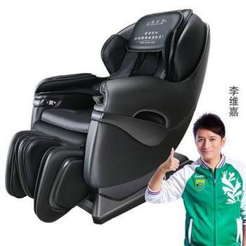 凯仕乐(国际品牌)多功能家用太空舱零重力全身按摩椅KSR-318C