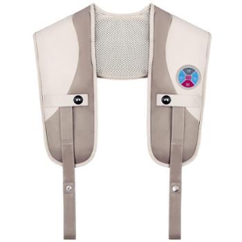 凯仕乐KSR-18升级版披肩按摩器颈肩乐按摩锤