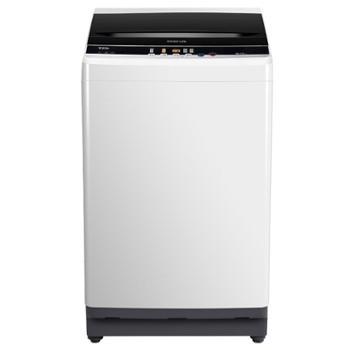 TCLXQB90-36SP9公斤超大容量家用全自动波轮洗衣机甩干脱水